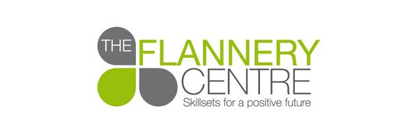flannery centre