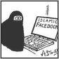 islamic facebook