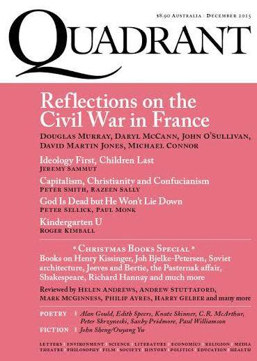 quad dec15 cover contents