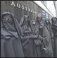 burqa babes