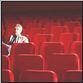 lone viewer