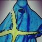 swede burka small