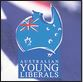 young libs logo