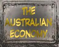 zeg economy small