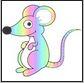 gay rat