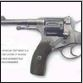 gun backfire