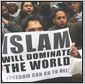 islam world II