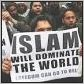 islam world