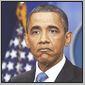 obama baffled III