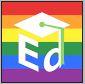 rainbow ed