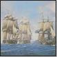 ships rigged