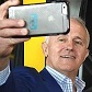 turnbull selfie small