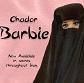 barbie chador II