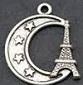 crescent tower II