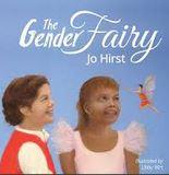 gender fairy cover