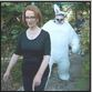 gillard and bunny