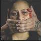 indigenous woman beaten