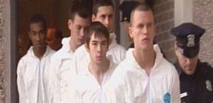 lI defendants