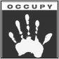 occupy australia