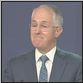 turnbull down mouth
