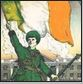 1916 poster