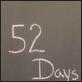 52 days