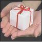 bribe box