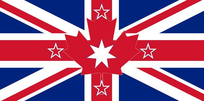 canzuk flag