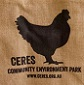 ceres chook II