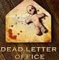 dead letter II