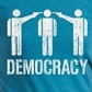 democracy II