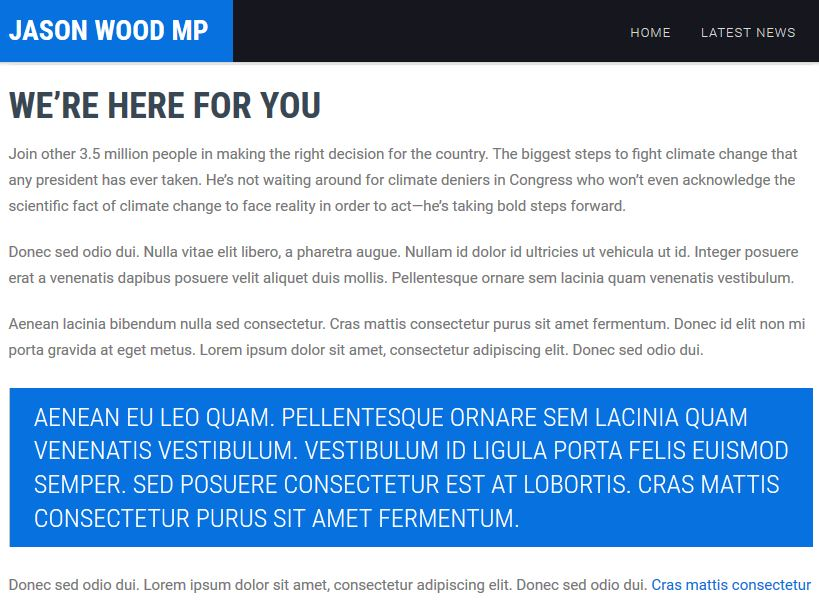 jason wood site