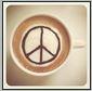 latte peace