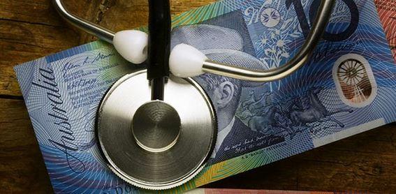 stethoscope cash