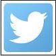tweet symbol