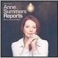 anne summers gillard cover