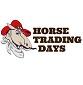 horse trading II