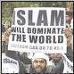 islam the world