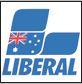 liberal logo