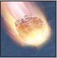 meteor giant