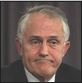 turnbull down in mouth