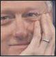 bill sleaze