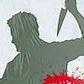 knife man II