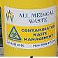 medical waste II