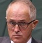 turnbull worried II