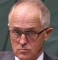 turnbull worried II