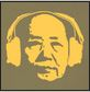 mao headphones