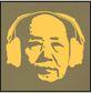 mao headphones