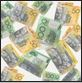 oz money II
