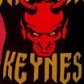 keynes devil II